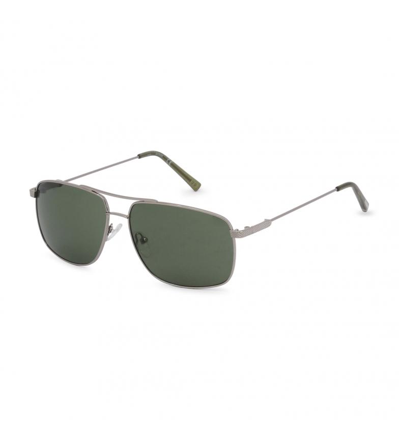 Comprar Guess Óculos de sol GF0205 cinza