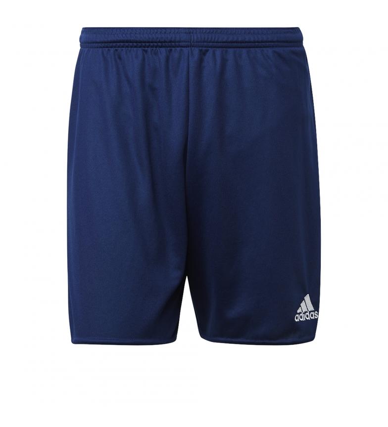 Comprar adidas Shorts Parma16 blue