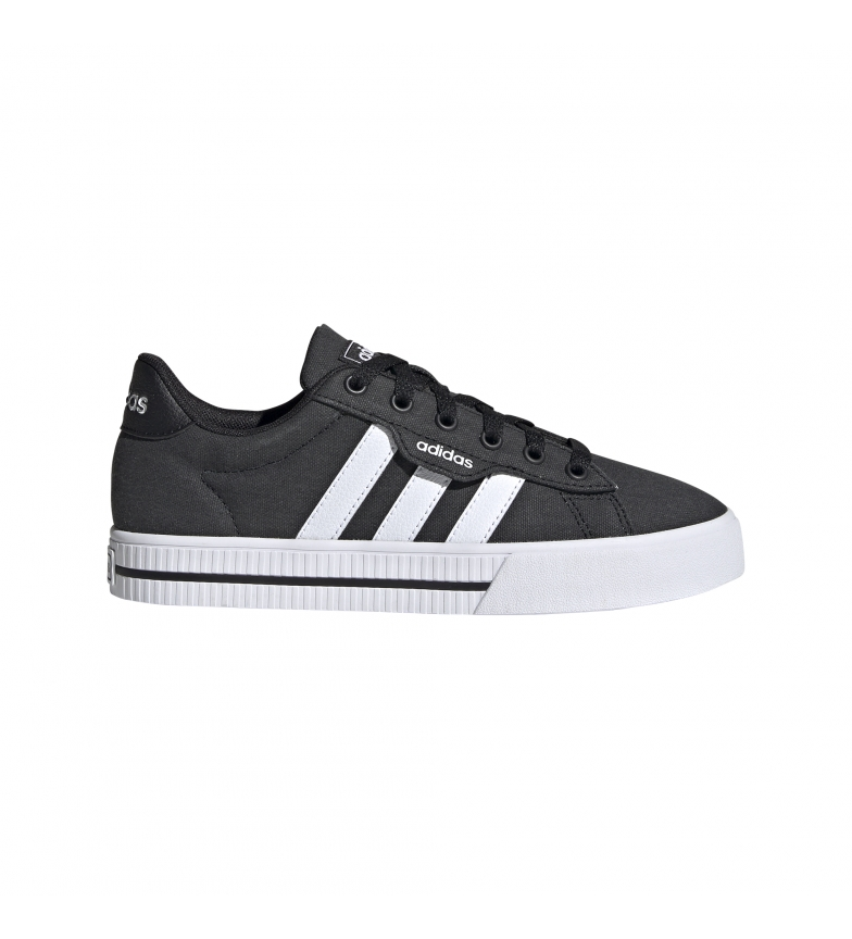 Comprar adidas Zapatillas Daily 3.0 negro