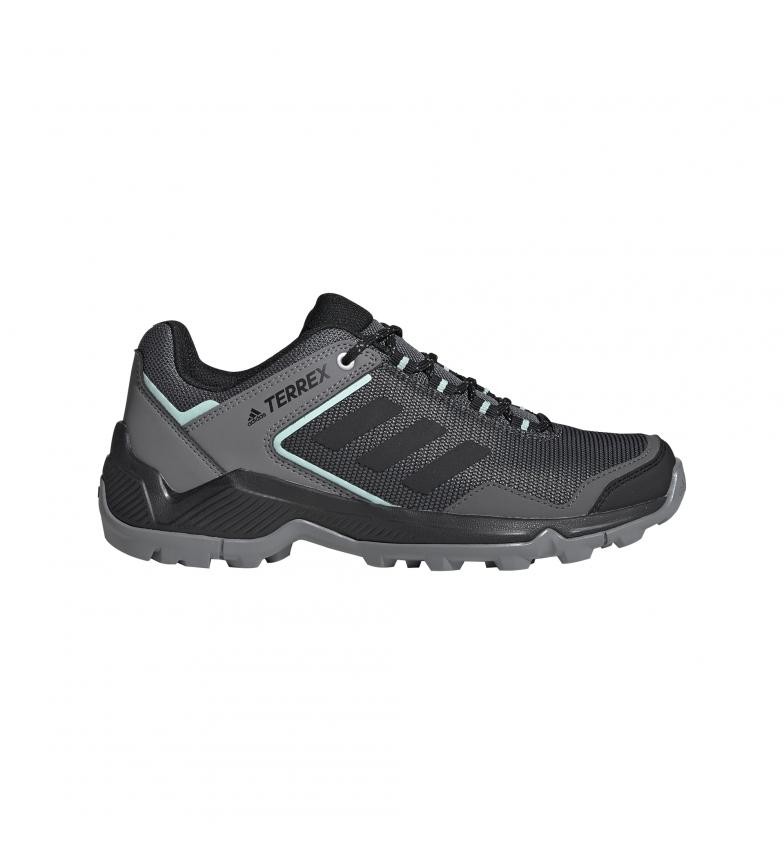 Comprar adidas Terrex Zapatillas Terrex Eastrail W gris