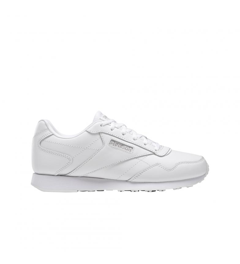 Comprar Reebok Baskets REEBOK ROYAL GLIDE LX blanc