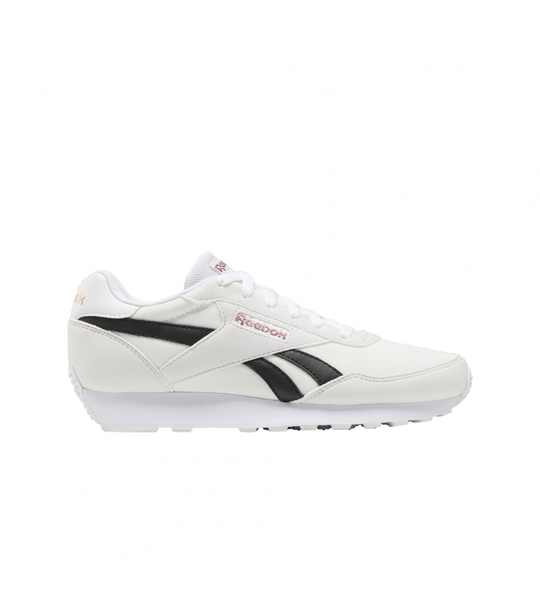 Comprar Reebok Sneakers Reebok Rewind Run Shoes blanc