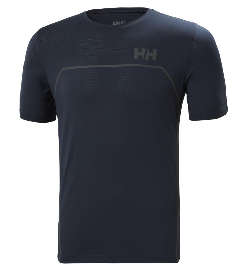 Comprar Helly Hansen Camiseta HP Foil Ocean marino