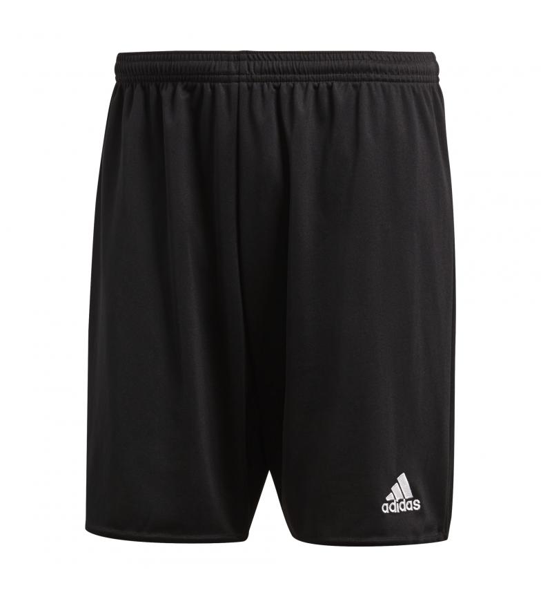 Comprar adidas Shorts Parma16 black