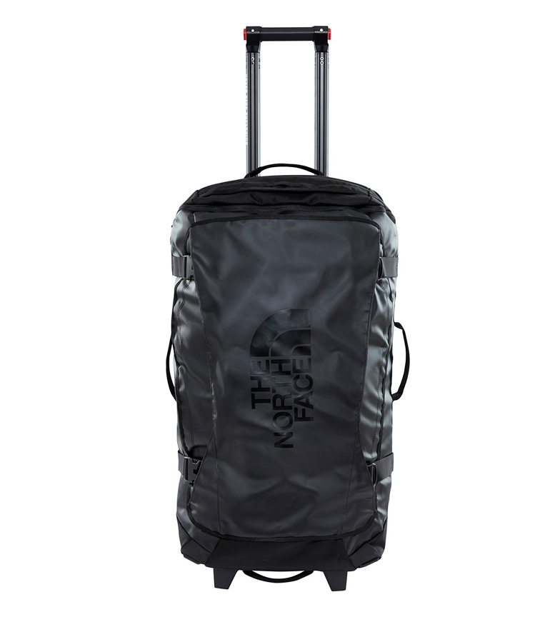 Comprar The North Face Maleta Rolling Thunder 30