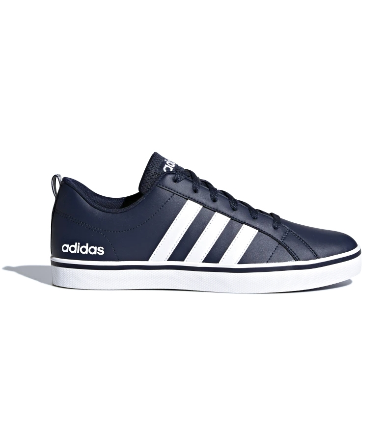 Comprar adidas VS Pace marine sneakers
