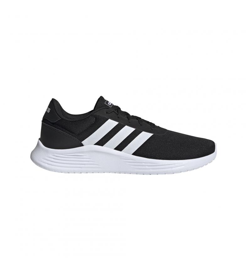Comprar adidas Sneakers LITE RACER 2.0 black, white