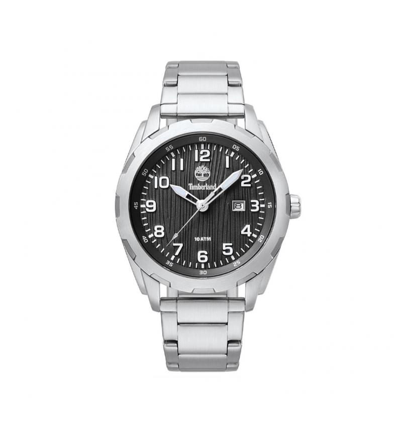 Timberland NewMarket_TBL 13330XS_02m silver watch