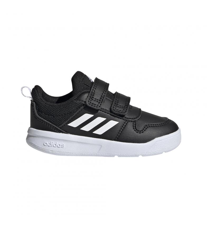 adidas Zapatillas Tensaur I negro