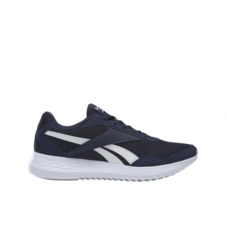 Comprar Reebok Chaussures de course Energen Lite Navy
