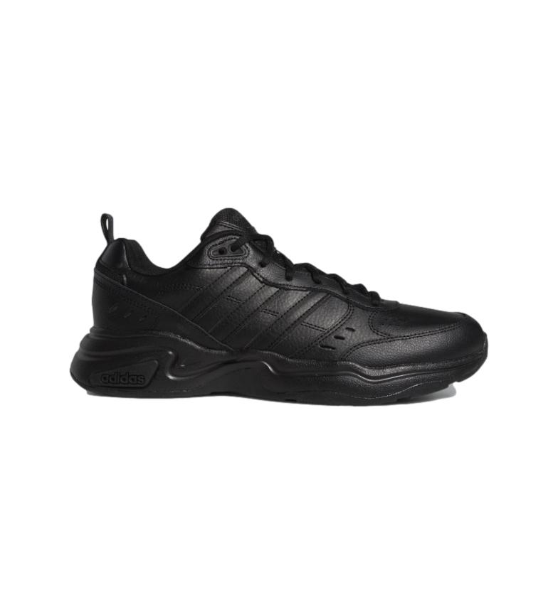 adidas Zapatillas Strutter  negro
