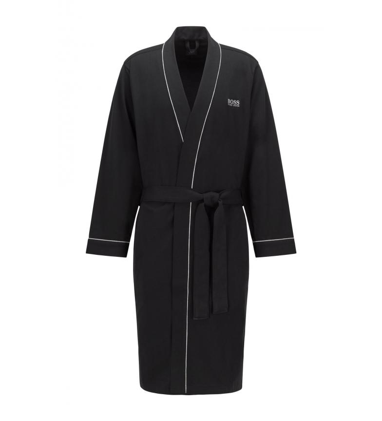 Hugo Boss Kimono BM bleu marine 10121122