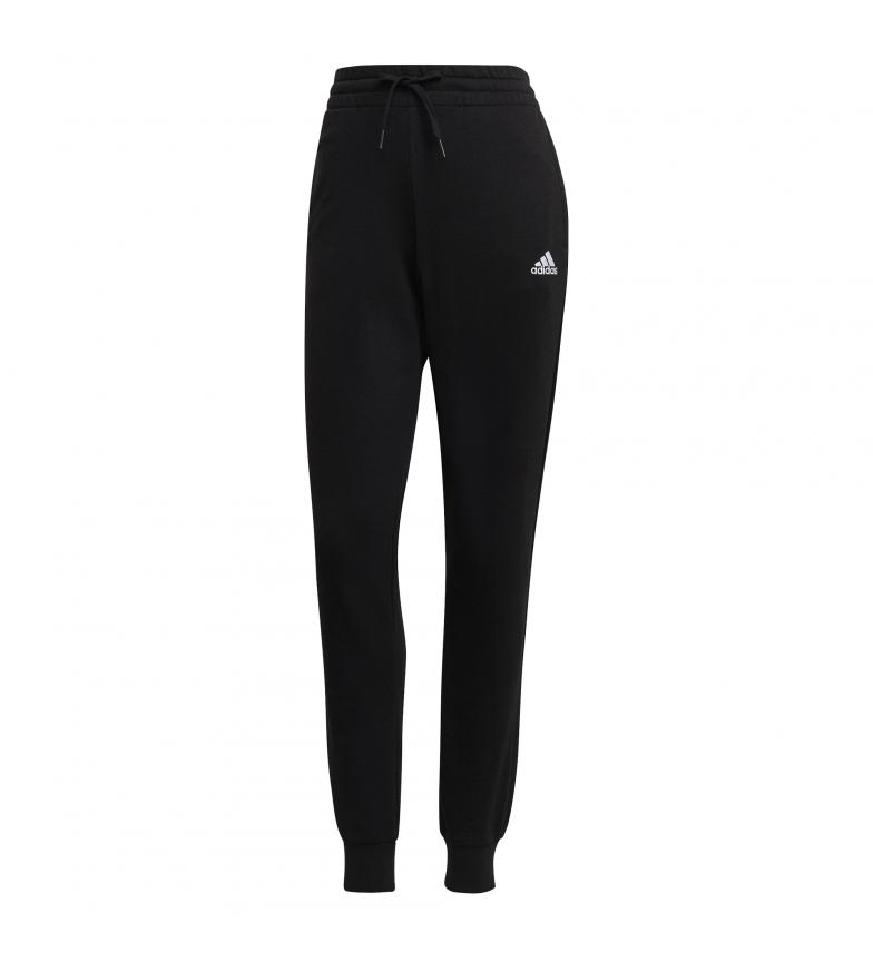 Comprar adidas Pants W LIN FT C PT black