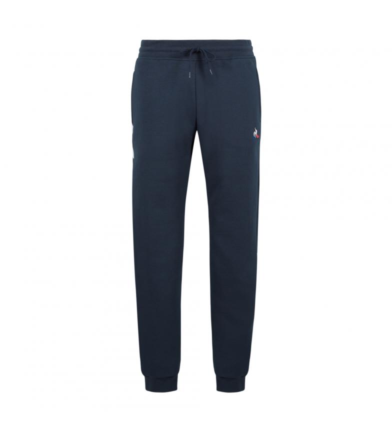 Comprar Le Coq Sportif Trousers SAISON 2 Pant N°1 navy
