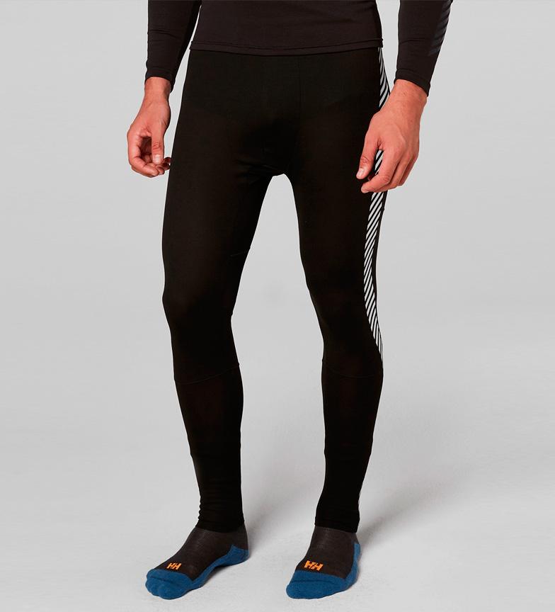 Comprar Helly Hansen Pantalón HH Lifa Pant negro