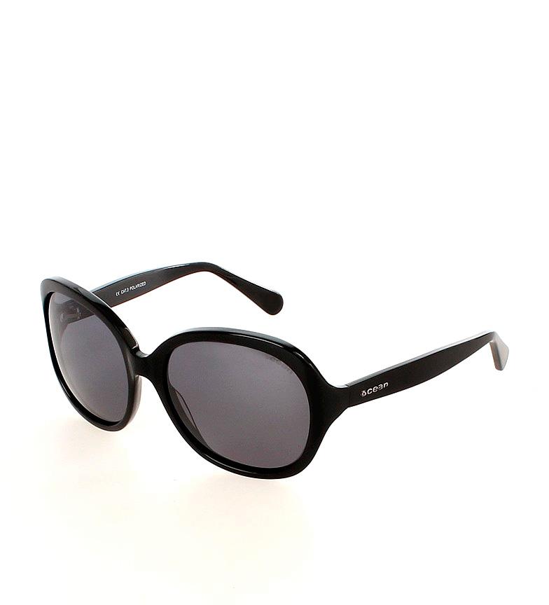 Comprar Ocean Sunglasses Occhiali da sole Elisa black gloss