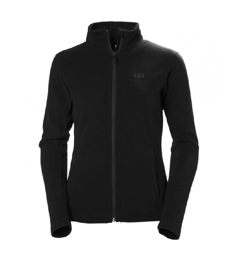 Comprar Helly Hansen Chaqueta polar W Daybreaker Fleece negro
