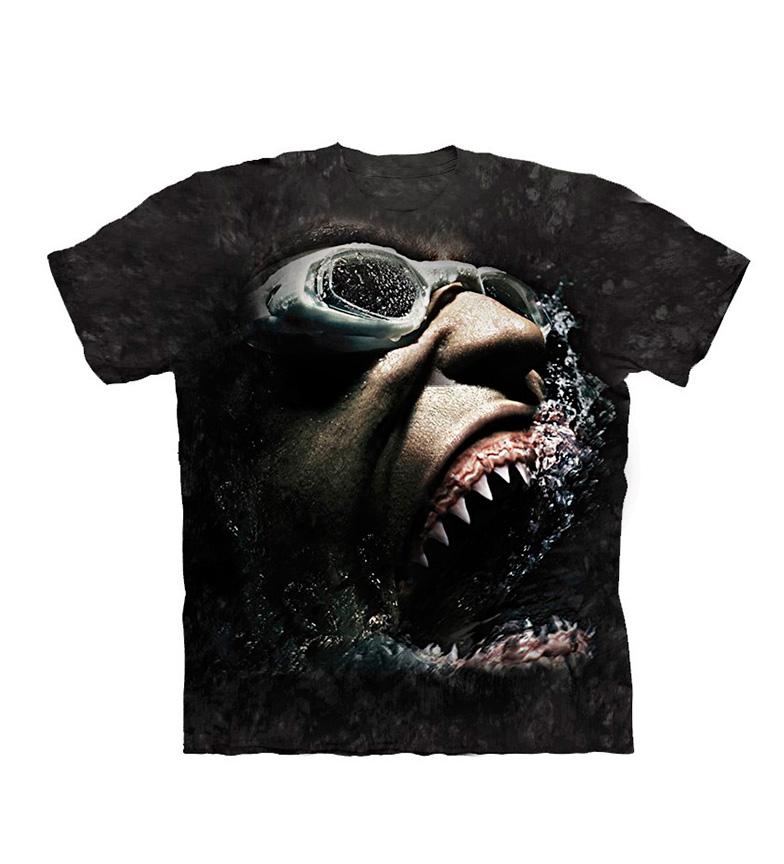 3d T-skjorter Camiseta Under Vann salg stikkontakt ere0XwD9iW