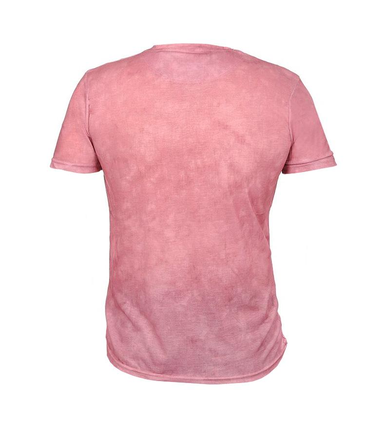 3D T-shirts Camiseta Estatua