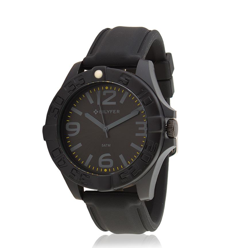 Comprar Bilyfer Analog Clock 2W389 N