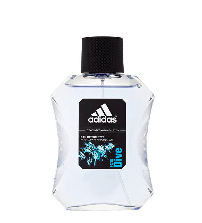 Comprar adidas Adidas Eau de toilette Ice Dive 100ml