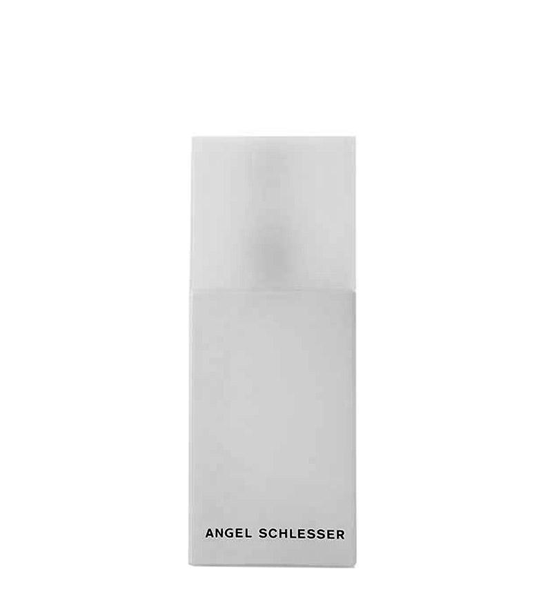 Comprar Angel Schlesser Angel Schlesser Eau de toilette Angel Schlesser Femme 100ml