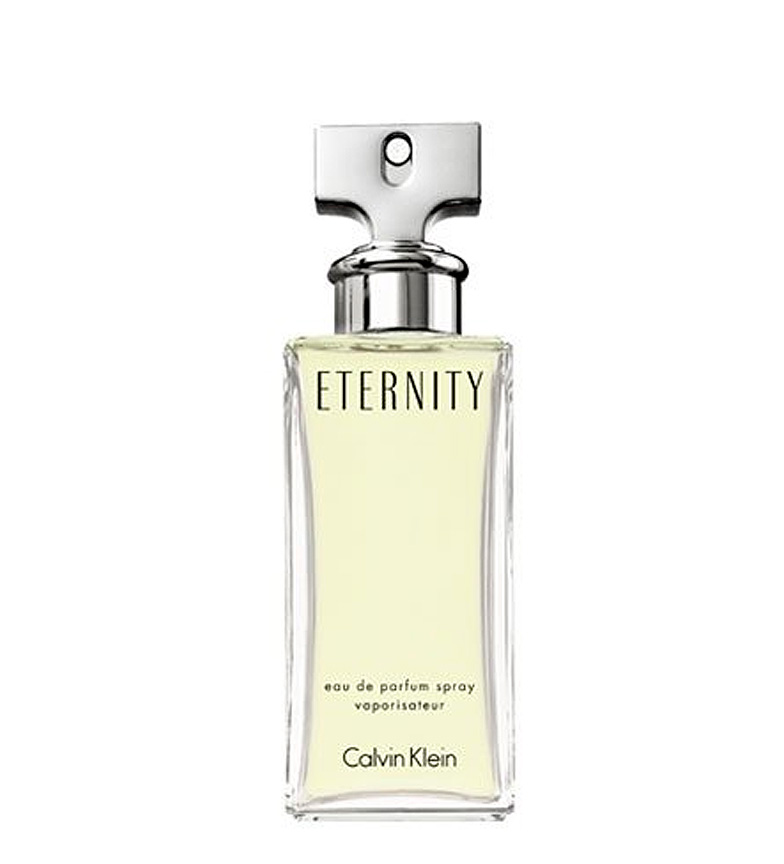 Comprar Calvin Klein Calvin Klein Eternity eau de parfum 100ml