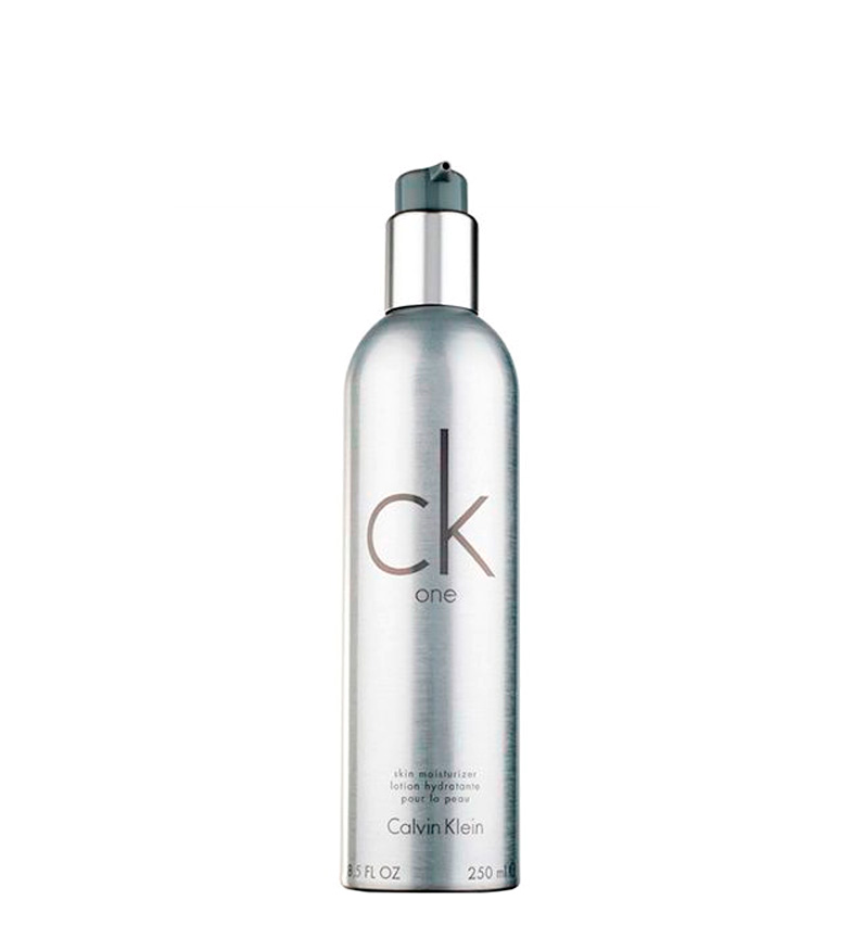 Comprar Calvin Klein Calvin Klein Ck One Body Moisturizer 250ml