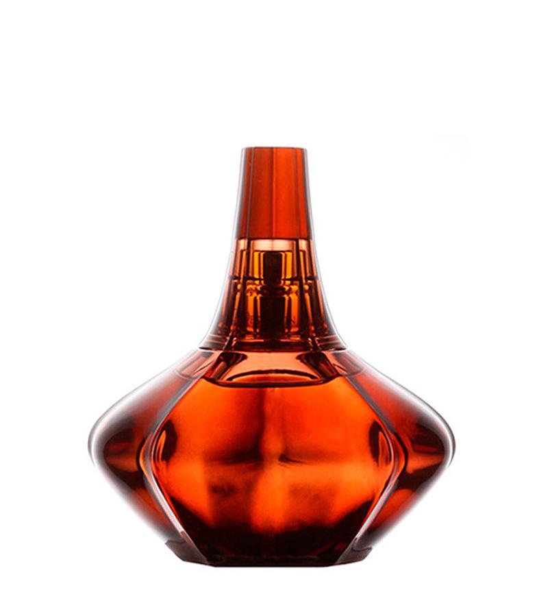 Comprar Calvin Klein Calvin Klein Obsession secret Eau de parfum 50 ml