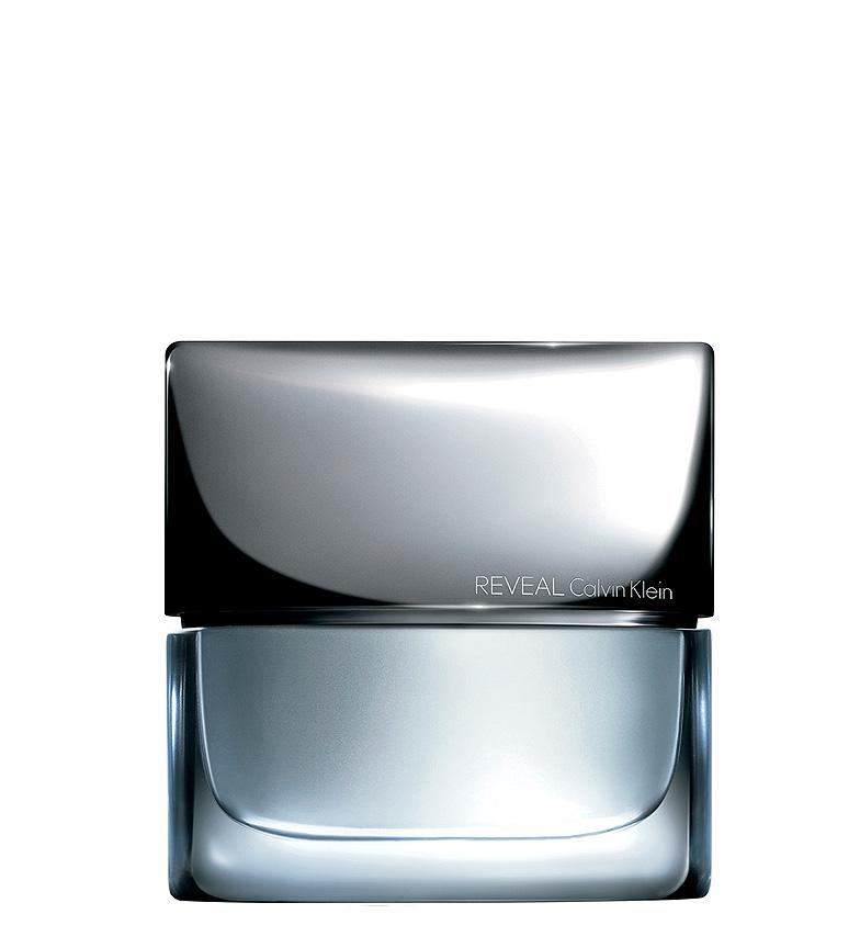 Comprar Calvin Klein Eau de toilette Reveal Men 100ml