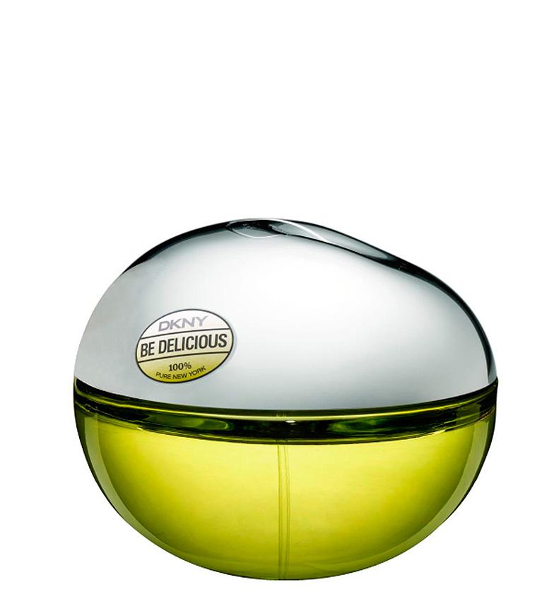 Comprar DKNY Donna Karan Be Delicious Eau de parfum 100ml