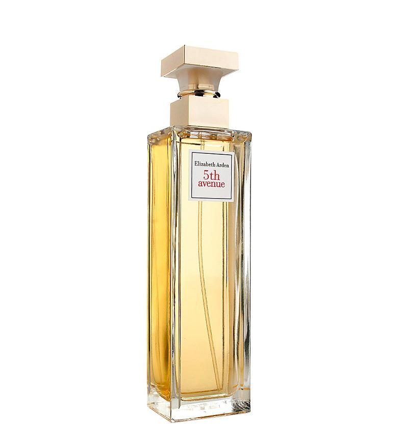 Comprar Elizabeth Arden Elizabeth Arden Eau de parfum 5th Avenue 75ml