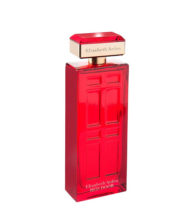 Comprar Elizabeth Arden Elizabeth ArdenEau de toilette 50ml Red Door