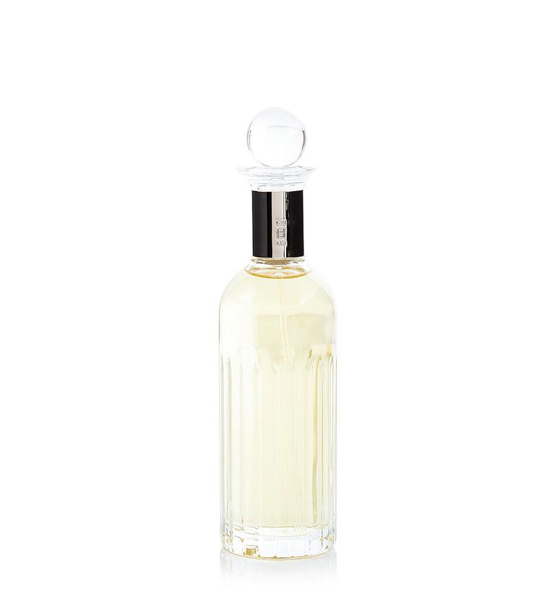 Comprar Elizabeth Arden Elizabeth Arden  Eau de parfum Splendour 75ml