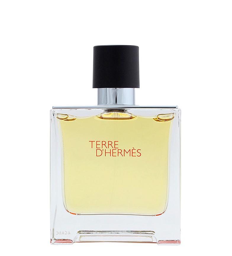 Comprar Hermès Eau de toilette Hermès Terre d'Hermès 200ml