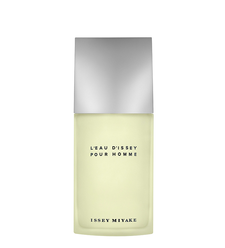 Comprar Issey Miyake Issey Miyake L'Eau de toilette Eau d'Issey pour Homme 200ml