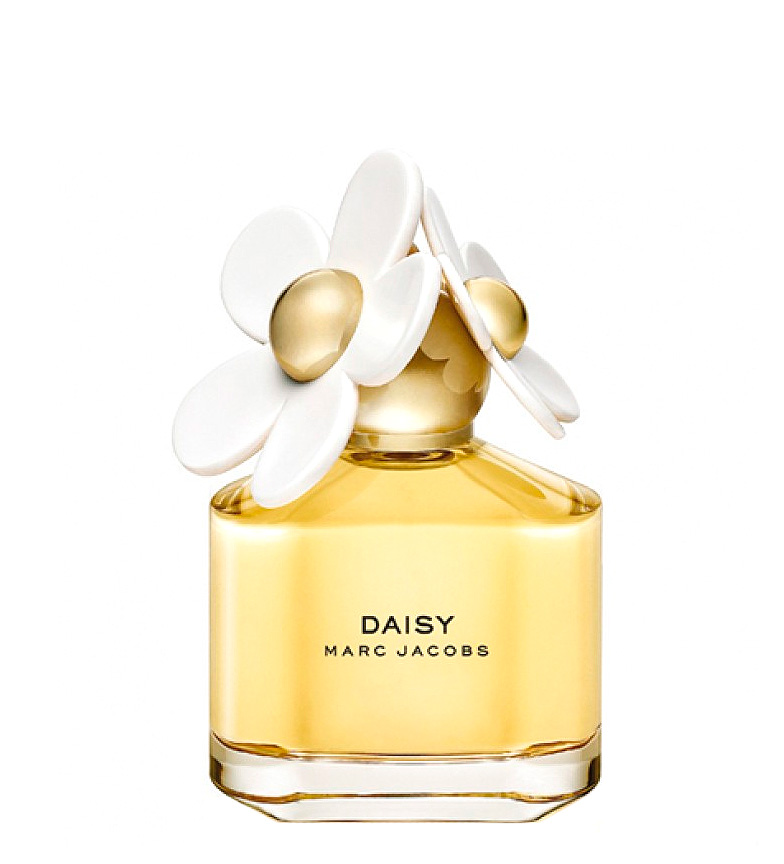 Comprar Marc Jacobs Marc Jacobs Eau de toilette Daisy 50ml