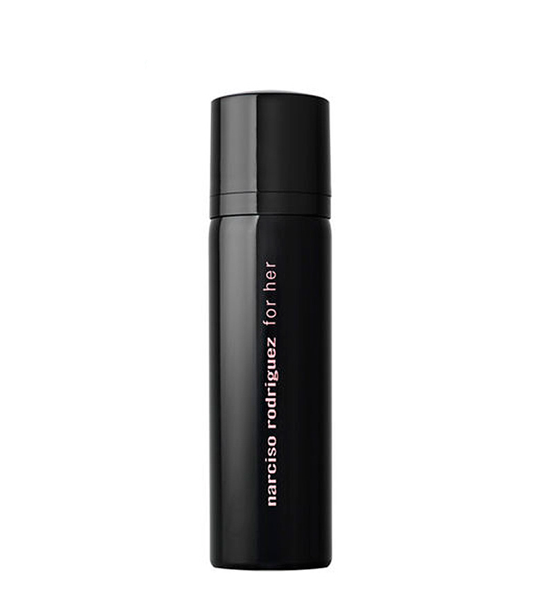 Comprar Narciso Rodriguez Angel Schlesser Deodorant spray For Her 100ml