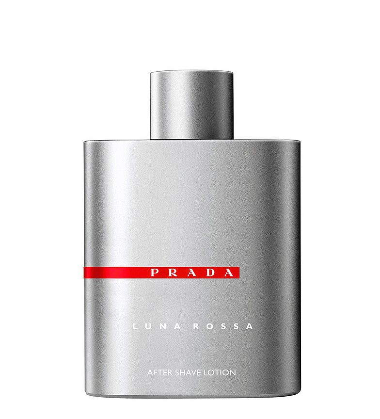 Comprar Prada Prada After Shave Lotion Luna Rossa 125ml