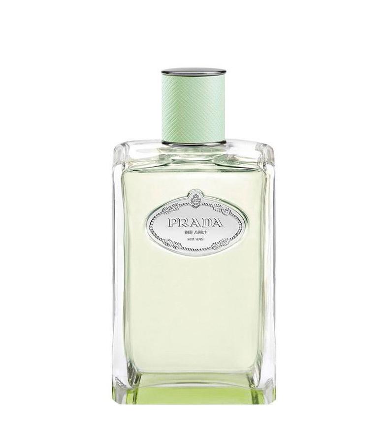 Comprar Prada Prada Eau de parfum Infusion D'Iris 100ml