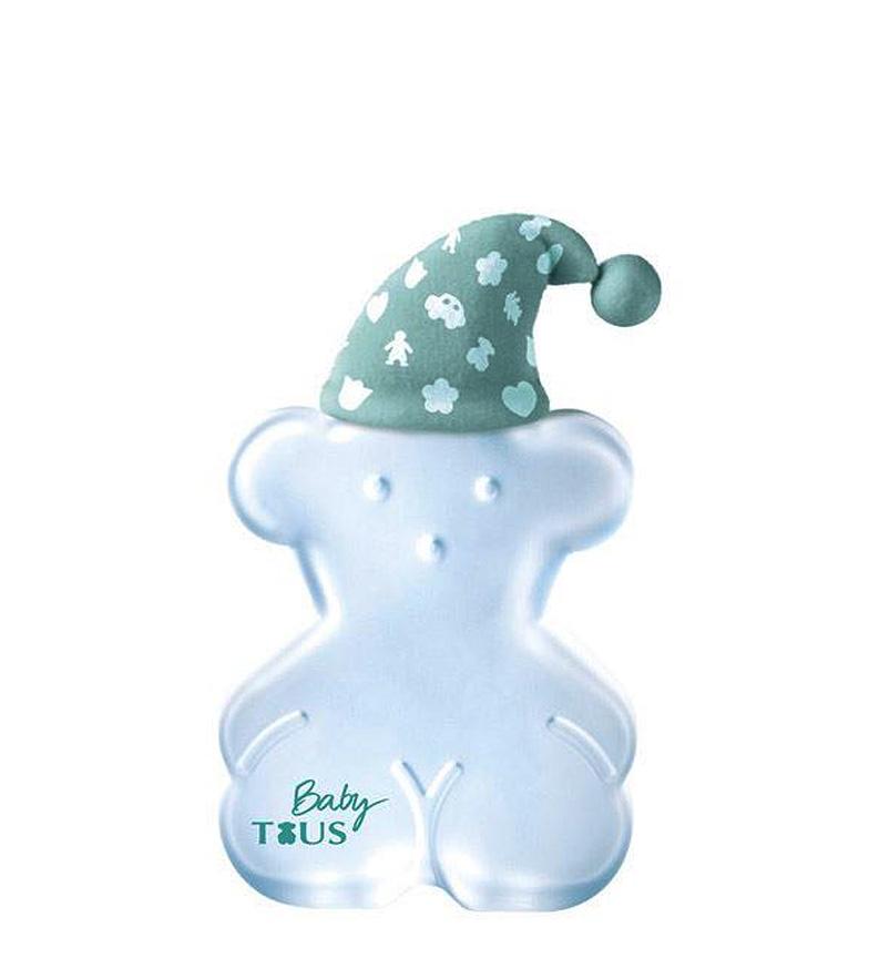 Comprar Tous Tous bébé Tous Eau de toilette 100 ml