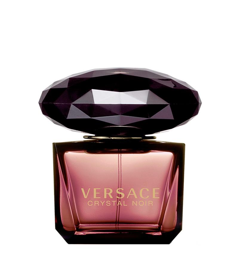 Comprar Versace Versace Eau de toilette Crystal Noir 50ml