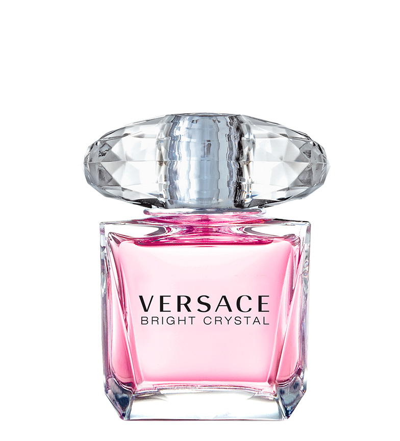 Comprar Versace Versace Brillante cristallo Eau de toilette 50 ml Absolu