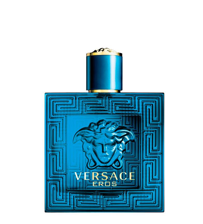 Comprar Versace Versace Loción after shave Eros 100ml