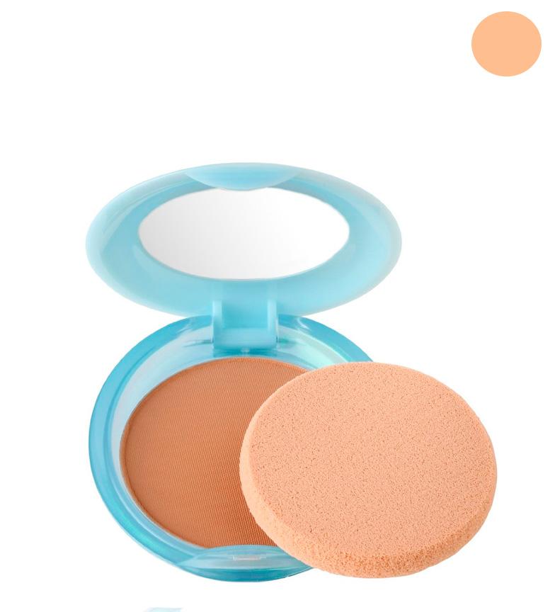 Comprar Shiseido Matifiant maquillage base compacte sans Pureness huile SPF16 11gr Couleur # 10 ivoire clair
