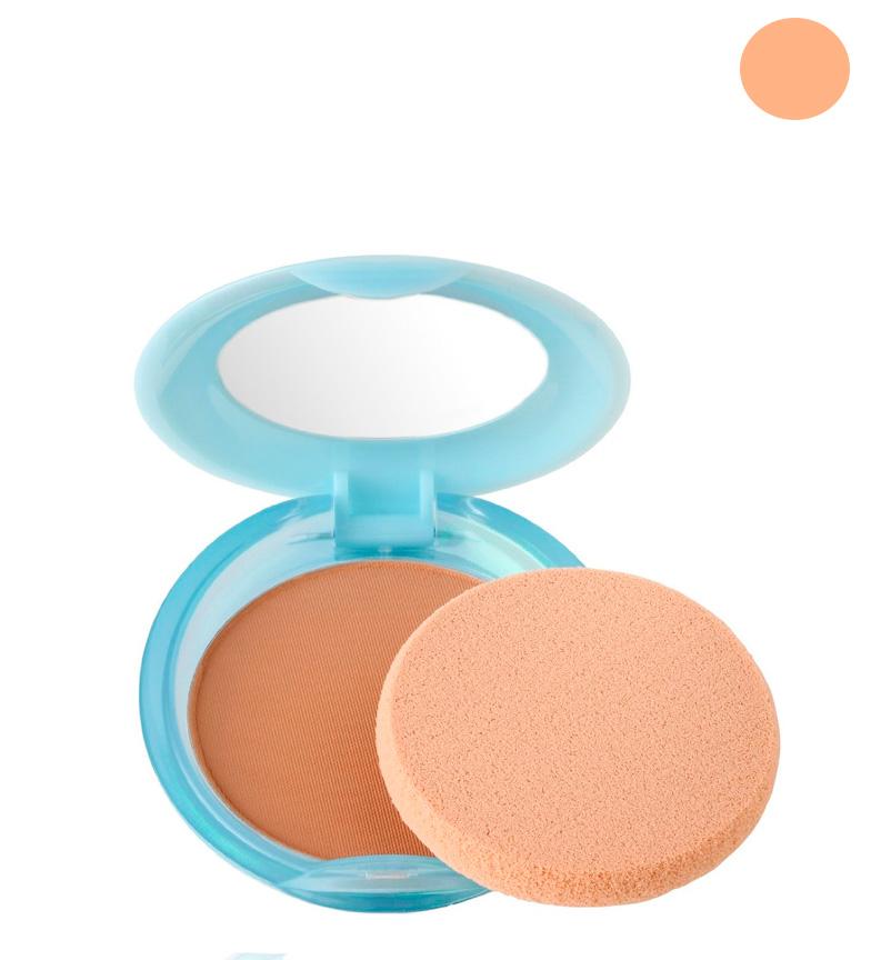 Comprar Shiseido Matifiant maquillage base compacte sans huile PURENESS SPF16 11gr Couleur # 20 beige clair