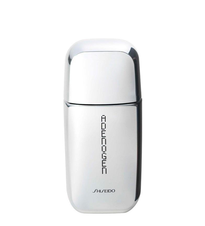 Comprar Shiseido Trattamento rinforzante Adenogen 150ml