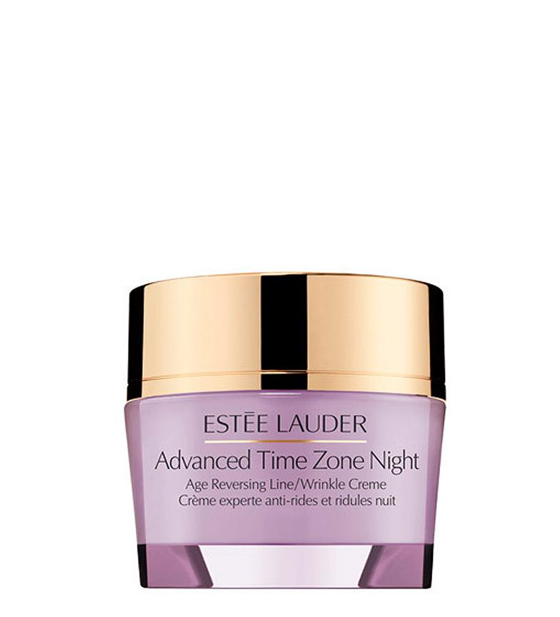 Comprar Estee Lauder Crema Antirughe Notte 50ml Advanced Time Zone Night-Tutti i tipi di pellicce