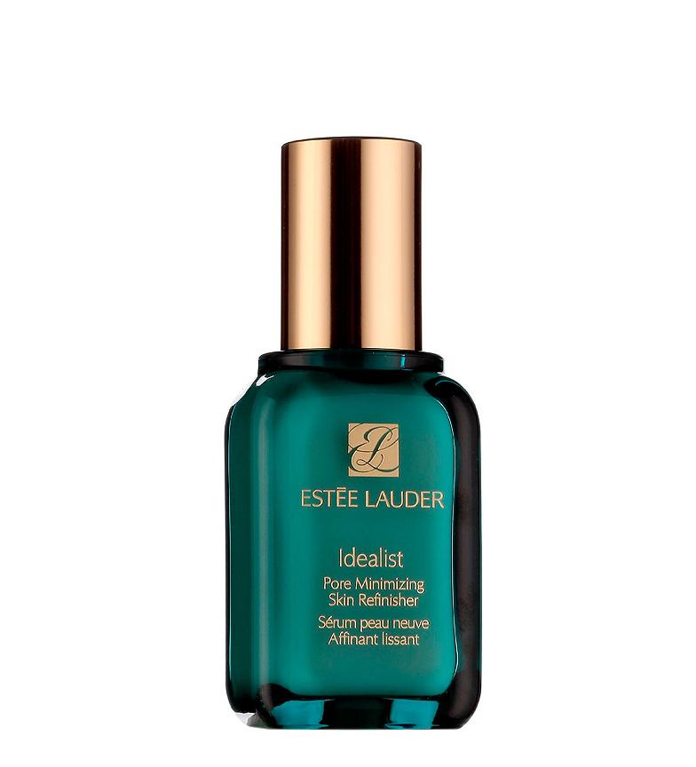 Comprar Estee Lauder Suero Refinador-Corrector de Poros Idealist 50ml-Todo tipo de pieles-