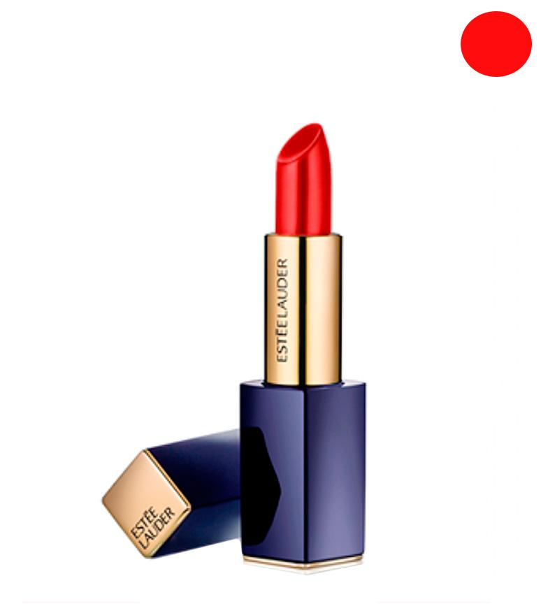 Comprar Estee Lauder Barra de labios Pure Color Envy 3,5gr-Color #04 envious-